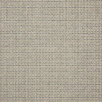 Sunbrella Furniture Fabric HYBRID-SMOKE 42079-0000