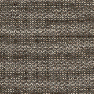 Sunbrella Sling-Igneous Granite 5288-0005