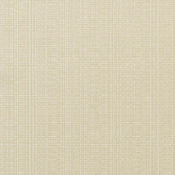 Sunbrella Furniture Fabric LINEN-ANTIQUE-BEIGE 8322-0000