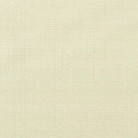 Sunbrella Furniture Fabric LINEN-CANVAS 8353-0000
