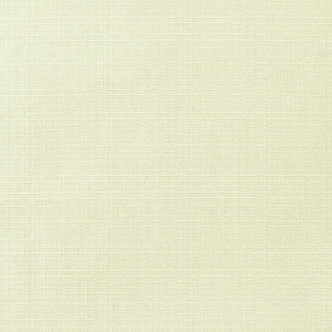 Sunbrella Elements LINEN-NATURAL_8304-0000