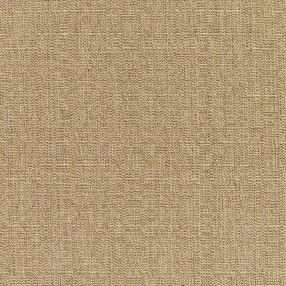 Sunbrella Elements LINEN-SESAME_8318-0000