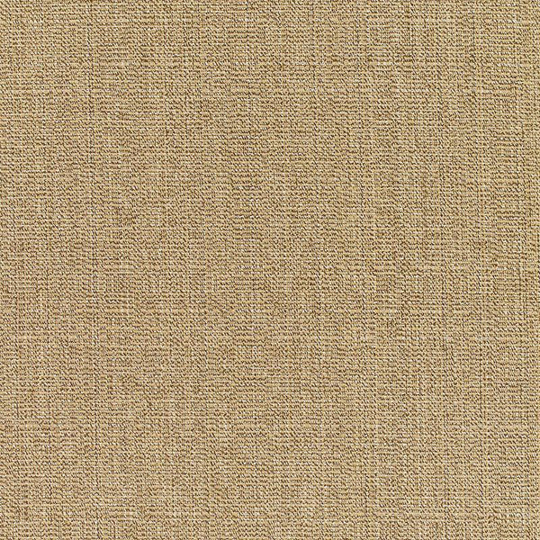 Sunbrella Furniture Fabric LINEN-SESAME 8318-0000
