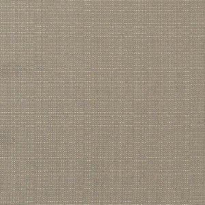 Sunbrella Elements LINEN-TAUPE_8374-0000