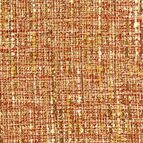 Moritz Clay Upholstery Fabric