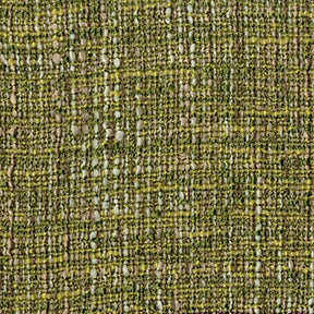 Moritz Sprout Upholstery Fabric