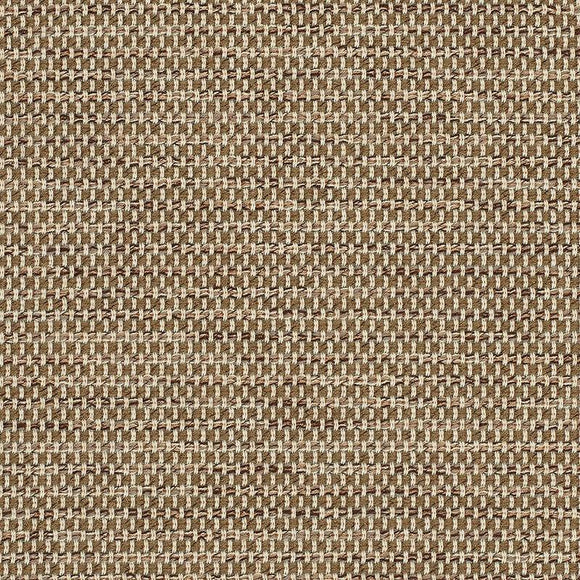 Sunbrella Furniture Fabric MAINSTREET-LATTE 42048-0009