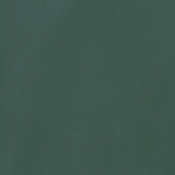 PATRIOT PLUS YEW GREEN PAT-8553