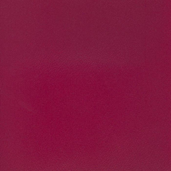 PATRIOT PLUS PLUM PAT-8619