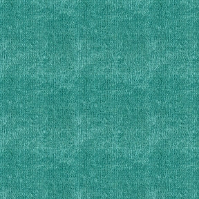 Royal Seabreeze Upholstery Fabric