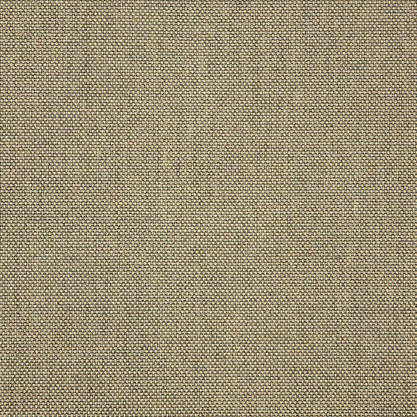 Sunbrella Furniture Fabric SAILCLOTH-SHADOW 32000-0025