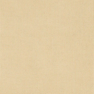 Sunbrella Elements SHADOW-SAND_51000-0001