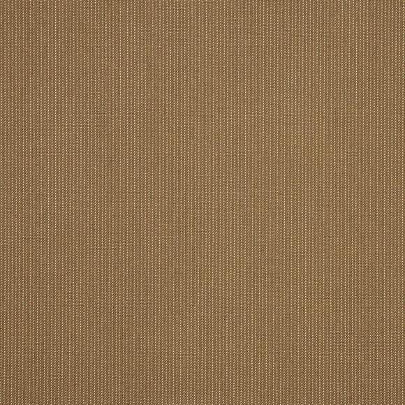 Sunbrella Furniture Fabric SPECTRUM-CARIBOU 48083-0000