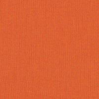 Sunbrella Furniture Fabric SPECTRUM-CAYENNE 48026-0000