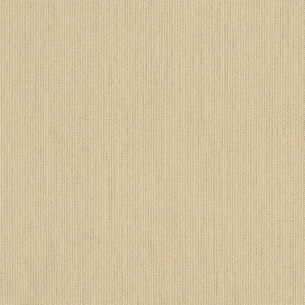 Sunbrella Elements SPECTRUM-SAND_48019-0000