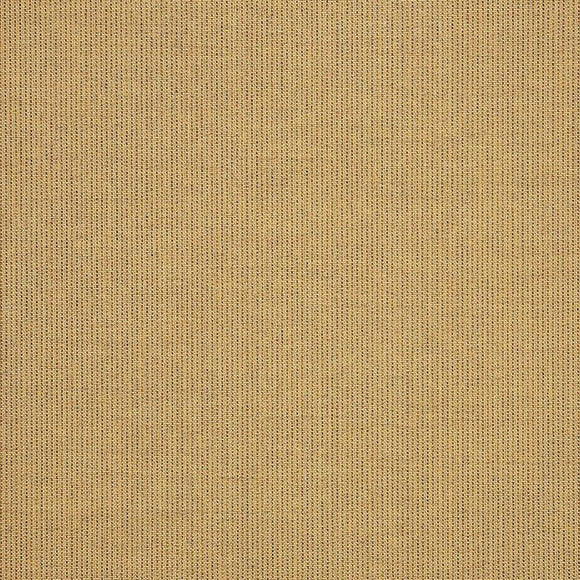 Sunbrella Furniture Fabric SPECTRUM-SESAME 48084-0000