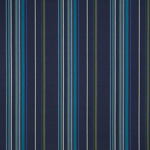Sunbrella Furniture Fabric STANTON-LAGOON 58001-0000