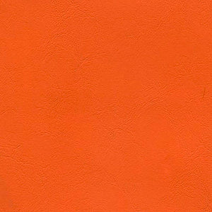 Merit Marine Marine Vinyl Orange