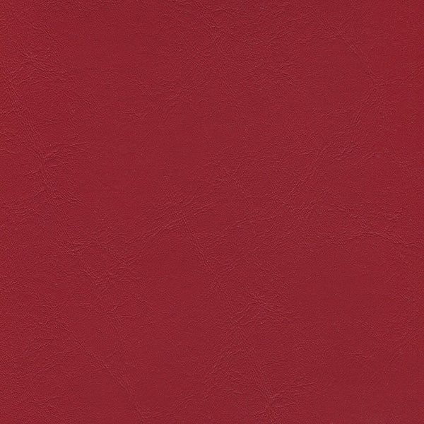 Merit Marine Marine Vinyl Bright Red