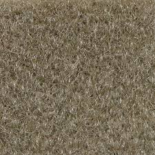 Stretch 18 oz Carpeting
