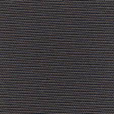 Graphite WeatherMax 80 Outdoor Marine Fabric
