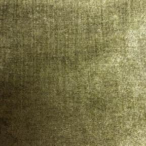 Mia Grass upholstery fabric