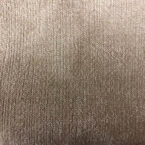 Mia Putty upholstery fabric