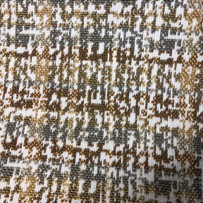 Notion Butterscotch Upholstery Fabric