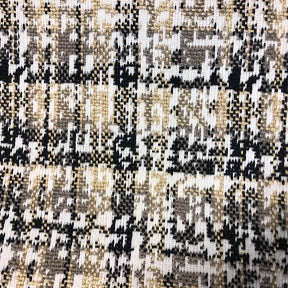 Notion Mineral Upholstery Fabric