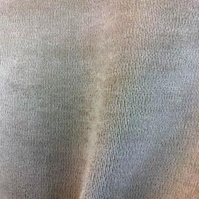 Royal linen Upholstery Fabric