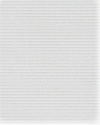 Silver WeatherMax 80 Outdoor Marine Fabric