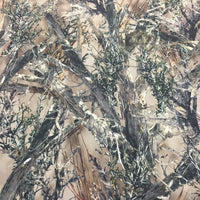 True Timber MC2 Texas Mesquite Camoflage