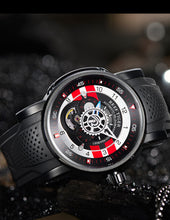 Reef Tiger/RT Luxury Watches By: Victor Vanquish
