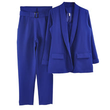 MV Vicki Girl 3 Pieces Pants Suits By: Vicki Vanquish