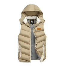 ASALI Duck Down Vest Ultralight Sleeveless Jacket By: Victor Vanquish