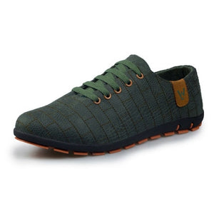 ZP CAILT WC Lightweight Walking Shoes By: Victor Vanquish