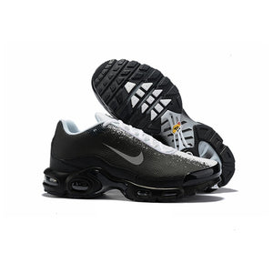 Nike Tn Air Max Plus Sneakers By: Victor Vanquish