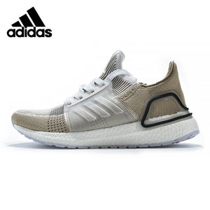 Classic Adidas Ultra Boost 19 Ultraboost By: Victor Vanquish