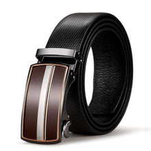 Prince William Polo Luxury Hand Crafted Vintage Style Belts By: Victor Vanquish