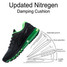 ONEMIX 2019 New Men Running Sneakers By: Victor Vanquish