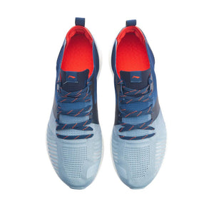 Li-Ning SUPER LIGHT XVI Cushion Running Sneakers By: Victor Vanquish