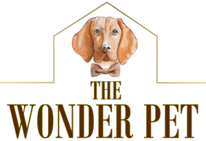 The Wonder Pet