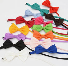 Adorable Bow Ties For Cats/Dogs