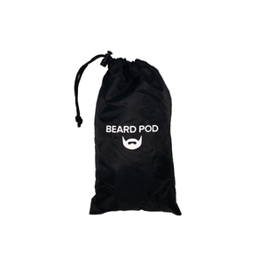 Beard Pod™ Deep Conditioning System
