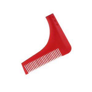 Perfect Beard Trim Tool