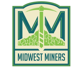 Midwest Miners