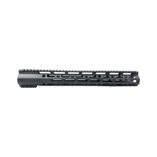 "15"" Free Float M-LOK Hand Guard"