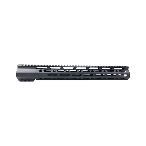 Free Float M-LOK Hand Guard
