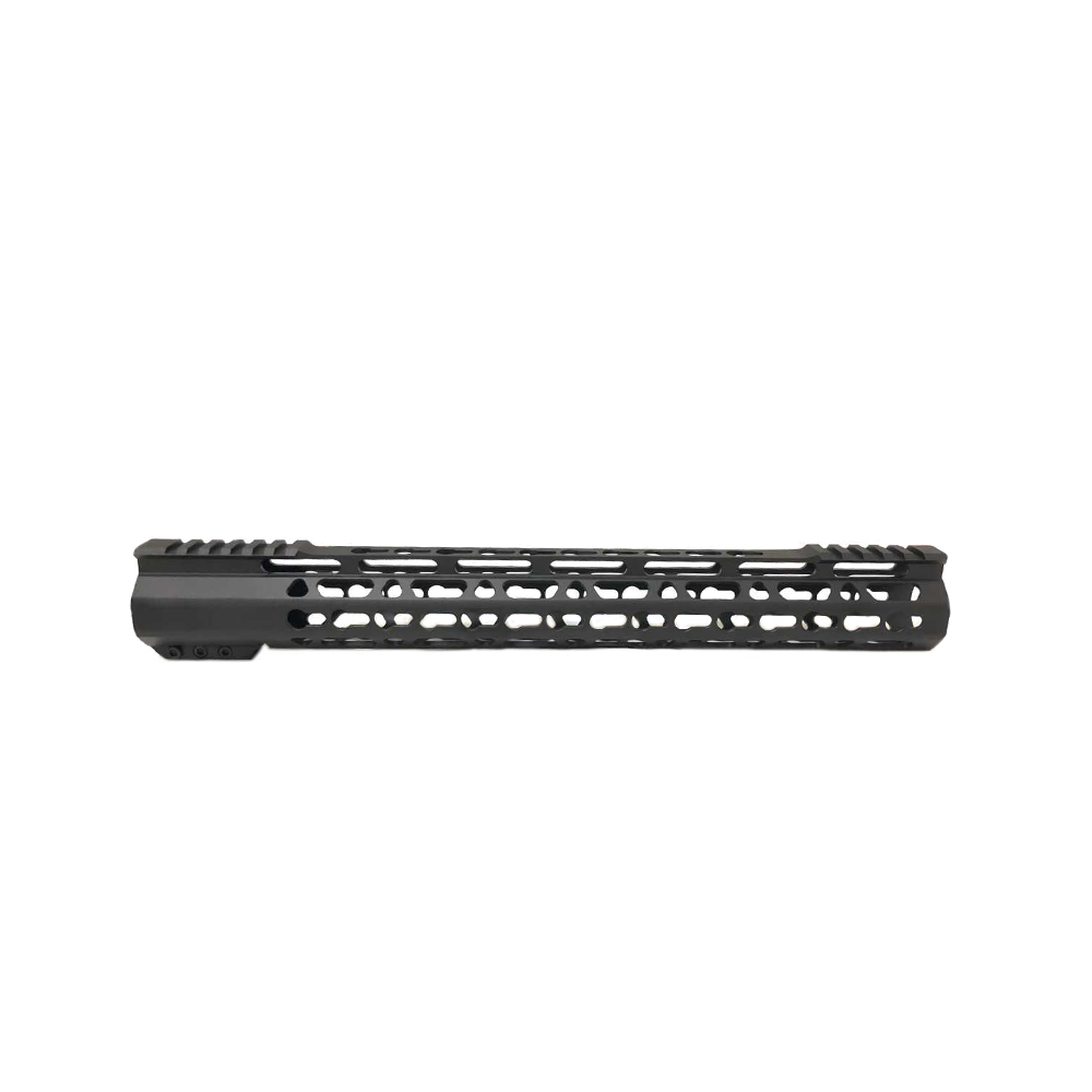 Free Float Light Weight Keymod Hand Guard