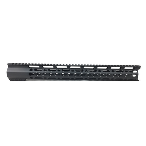 "16.5"" Free Float Keymod Hand Guard"